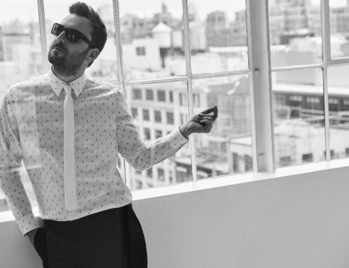 Cesare Cremonini al top delle classifiche di vendita con il 'best of'
