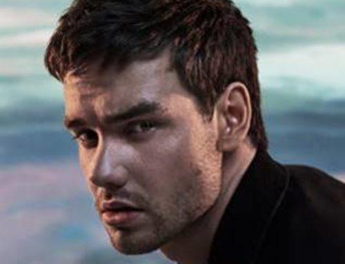 'Lp1' l'album d'esordio dell'ex One Direction Liam Payn