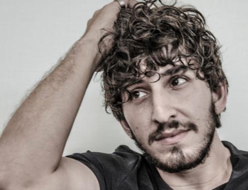 'La vita reale' singolo dell'esordiente Marco Forti anticipa l'album 'Dal mio punto di vista'