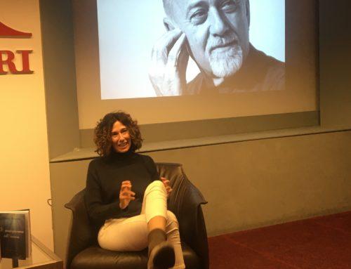 INTERVISTA/ Giorgio Faletti musicista grazie ad una gamba rotta, il ricordo della moglie