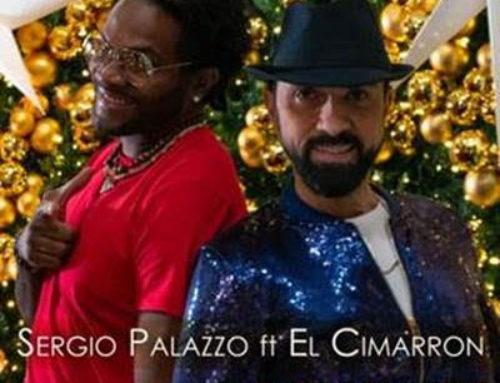 Un 'Natale speciale' per Sergio Palazzo