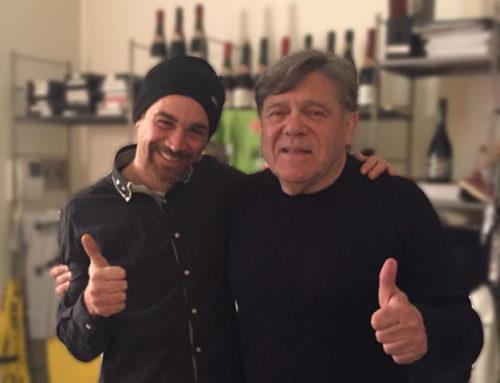 INTERVISTA/ Dopo 'Piccolo Re' ad aprile nuovo album per Vincenzo Greco