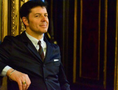 INTERVISTA/ Oscar 'canta da solo', il 7 dicembre a Milano