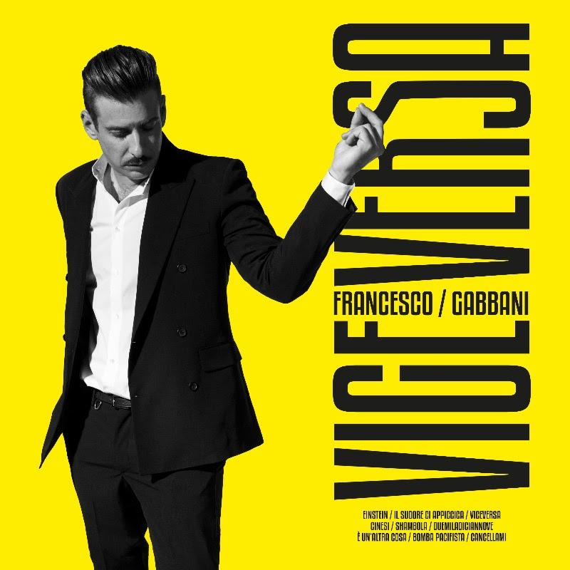 Cantanti Sanremo 2020: chi è quello più ascoltato?