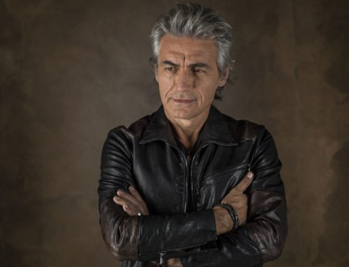 Ligabue, sold out l'evento live '30 anni in un giorno'