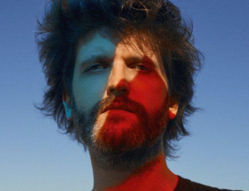 Disponibile 'Dente' il nuovo album omonimo del cantautore di Fidenza