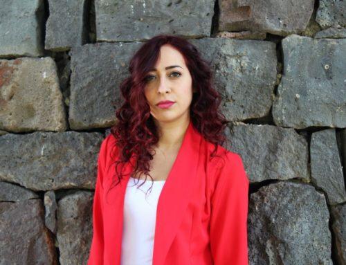 INTERVISTA/Veronica Perseo, dopo la 'quarantena' apprezzeremo meglio tutto ciò che abbiamo