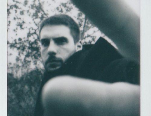 'La mente crollare' terzo inedito di Pierpaolo Battista