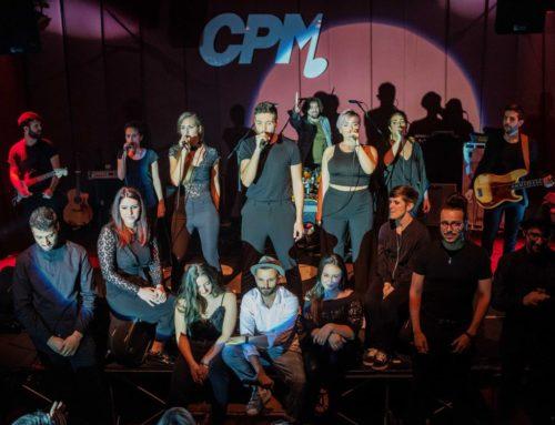Il CPM Music Institute di Franco Mussida si prepara per un nuovo anno accademico