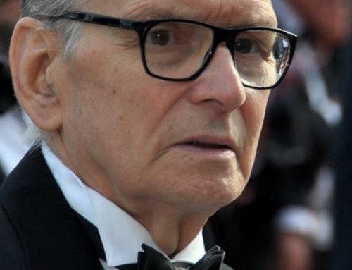 E' morto Ennio Morricone, aveva 91 anni