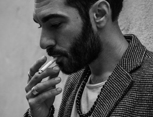 Disponibile il video del singolo 'Sigarette' di Modigliani