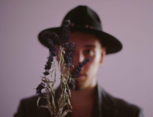 'Agave' il nuovo singolo di Vespro anticipa l'uscita di un album