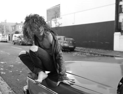 'Luna piena a metà' il singolo de ilsognodiPrometeo segna il ritorno di Alessandro Orlando