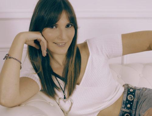 INTERVISTA/Silvia Lo, musica pop e musica lirica sono per me intercambiabili