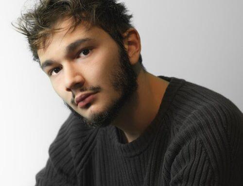 'Quanto era bello' nuovo singolo del giovane cantautore milanese Daino