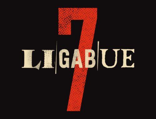 Ligabue celebra i 30 anni di carriera con l'album di inediti '7' e la raccolta '77+7′