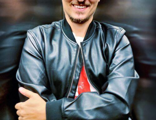 INTERVISTA/Marco Di Noia, presto potremmo essere governati dai robot