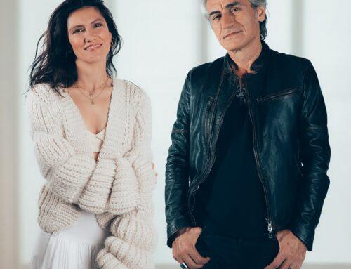 In radio e in digitale 'Volente o nolente', il duetto tra Ligabue e Elisa