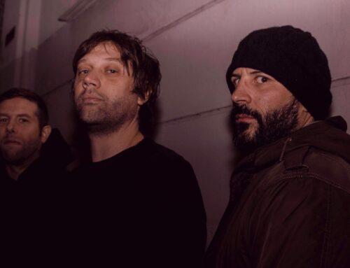 I Lowinsky pubblicano il video di 'Seppuku', singolo tratto dall'album 'Oggetti smarriti'