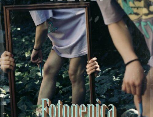 I Malvax pubblicano il nuovo singolo 'Fotogenica'