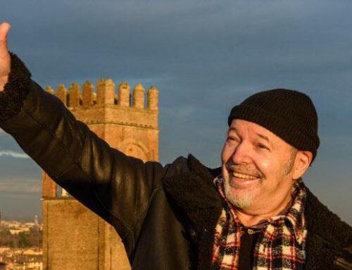 A Vasco Rossi il Nettuno d'Oro, riconoscimento della città di Bologna