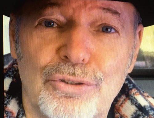 Vasco Rossi, 'Una canzone d'amore buttata via' il nuovo singolo in uscita il primo gennaio 2021