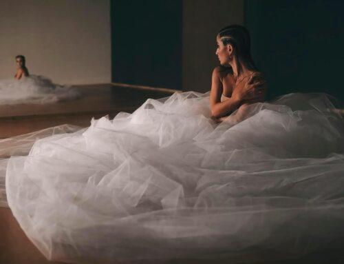 Il video di 'Per te' singolo d'esordio della giovane cantautrice palermitana Ariele