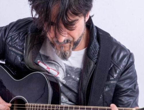'ASSSolutamente' singolo e album d'esordio del cantautore Bruno Caruso
