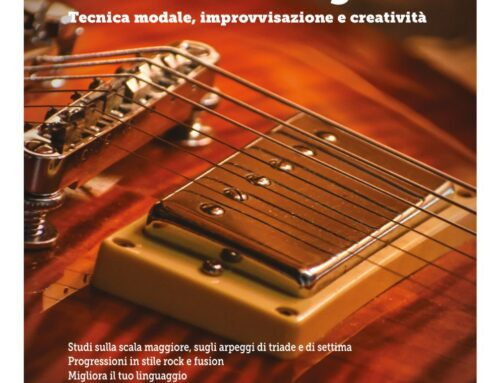 CPM Music Institute, disponibili tre nuovi volumi del catalogo didattico