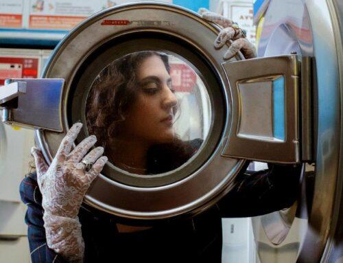 'Bigiotteria' il nuovo singolo della giovane artista genovese Leyla El Abiri