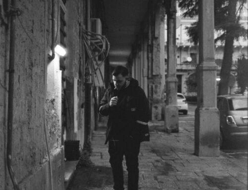 Il campano Pablo descrive la sua 'Milano' meta e mito di chi è costretto a emigrare