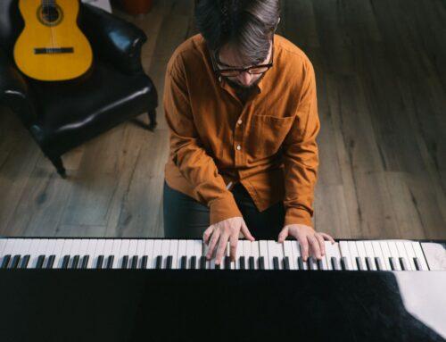 Il cantastorie siciliano Peppe Lana si chiede cosa sia la 'Libertà' nel singolo in radio e digitale dal 5 febbraio