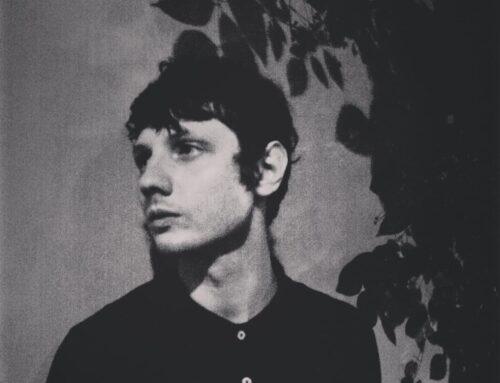 'Mai più' nuovo singolo del cantautore romano Revief in vista dell'Ep di debutto