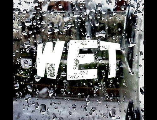 Dopo 30 anni celiodie torna con il nuovo progetto discografico 'Wet'