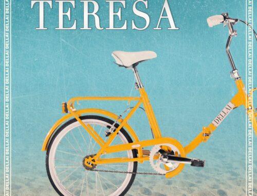'Teresa', il nuovo singolo dei fratelli Dellai in attesa dell'estate