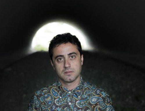 Il video di 'Mentre fuori arrivano i lupi', il nuovo singolo di Emanuele Barbati tratto dall'omonimo album