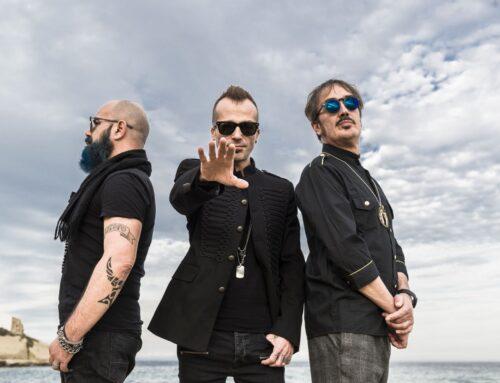 I Tazenda pubblicano il singolo 'Splenda' estratto dall'album 'Antìstasis'