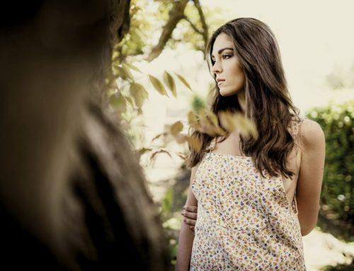 La cantautrice toscana Isotta con il singolo 'Io' esprime tutta la sua voglia di realizzarsi