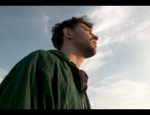 Il video di 'Colpo di testa', l'ultimo singolo di Quomo