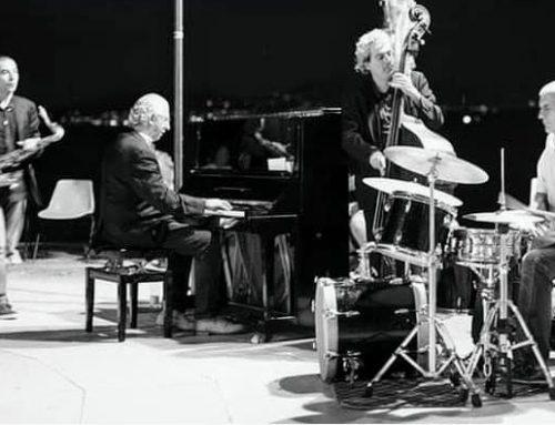 Le origini del jazz, l'amore per l'Africa e un omaggio a figure femminili: tutto questo nell'album 'Mother Africa' di Roberto Zanetti