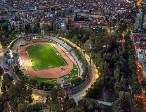 Covid-19, rinviato al 2022 il concerto-evento 'Football Rock Live' di Milano