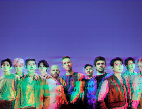 I Coldplay e i BTS per la prima volta insieme nel singolo 'My Universe' che anticipa l'album della band inglese 'Music Of The Spheres'