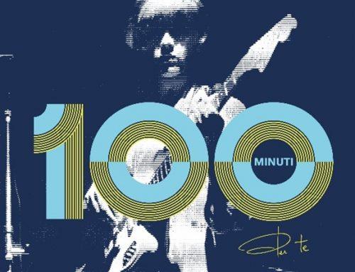 '100 per te', una raccolta che racchiude i maggiori successi di Caterina Caselli