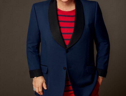 Elton John pubblica 'The Lockdown Session' realizzato durante la pandemia e annuncia la ripresa del tour mondiale