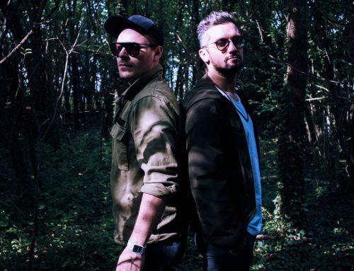 I Super Wanted pubblicano il loro terzo album 'Tour', sei tracce introspettive scritte di getto