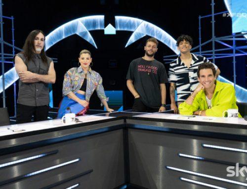 X Factor/Emma, fin quando si parlerà di quote rosa le donne resteranno sempre l'anello debole della società