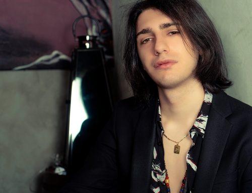 'Fuori orario', il singolo d'esordio del giovane pugliese Giuseppe Dagostino