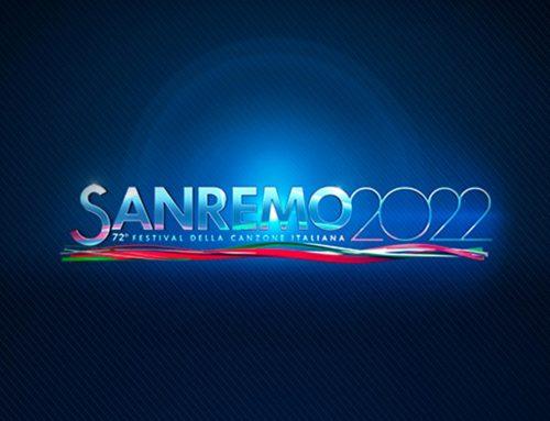 Le novità del regolamento del Sanremo 2022, nessun eliminato fino alla finale